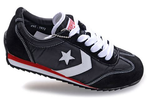 are converse running shoes shop converse mens and womens converse classic