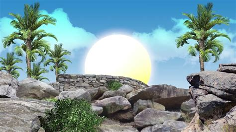 sunrise background video effects hd   youtube