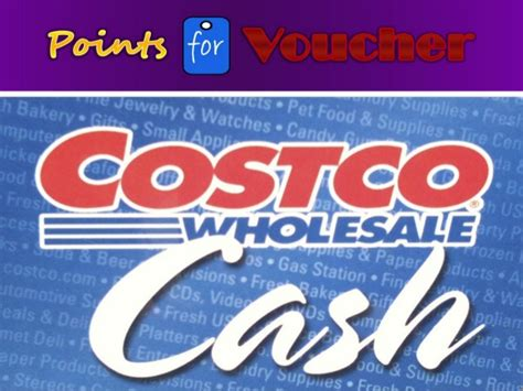 Costco Gift Cards Balance - costco gift card balance
