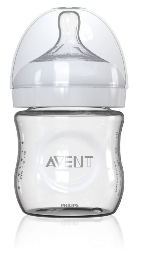 Philips Avent Standard Neck 2 Pack Thick Feed 6m5 5 best infant glass bottle make feeding easy and safe tool box
