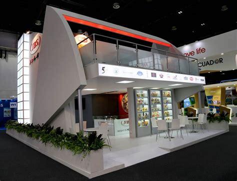 audi bank login best 25 exhibition stand design ideas on
