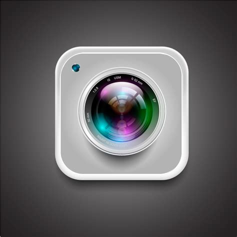 3d app android entry 40 by yograjrathod for design 3d app icon for photo