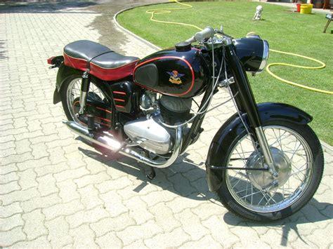 Motorrad Mit Beiwagen Motorrad Ohne Beiwagen Pkw by Pann 243 Nia Suche