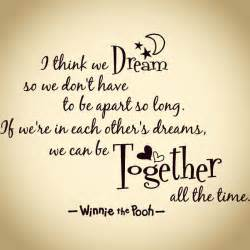 cute love quotes drawings cute love quotes