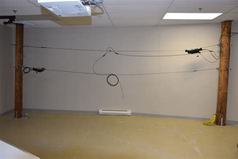 home wiring solutions gallery