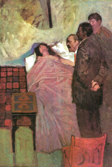 bed death bed death 28 images death bed game google family feud mourning archives cie