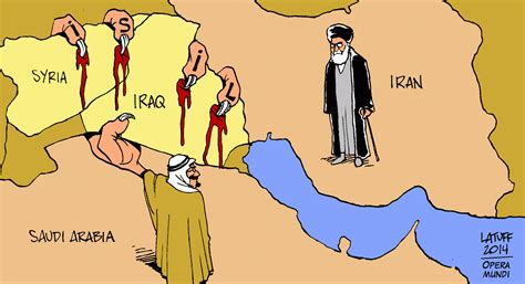 islamic state of iraq and the levant isis isil czar donic s blog the cutting edge in cyber communication