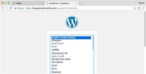 docker tls tutorial how to use traefik as a reverse proxy for docker