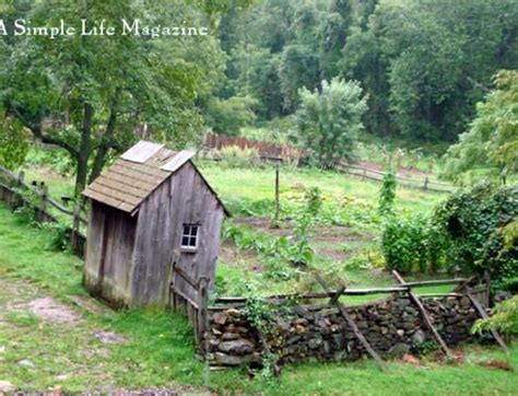 Perrymans Sheds by 1000 Ideas About Rustic Shed On Sheds Garden