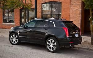 2012 Cadillac Srx Awd 301 Moved Permanently