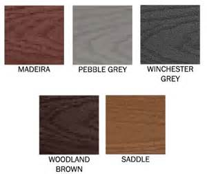trex colors trex select decking fl mi weekes forest products