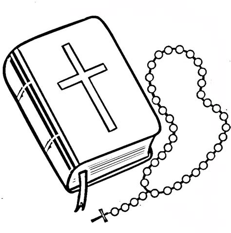 coloring pages 4 religious coloring pages 5 religious
