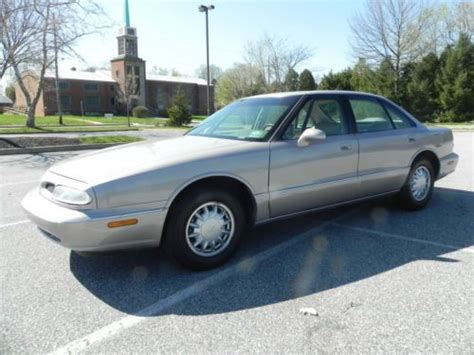 electric and cars manual 1995 oldsmobile 88 parental controls service manual 1997 oldsmobile 88 thermostat replace service manual 1992 oldsmobile 88