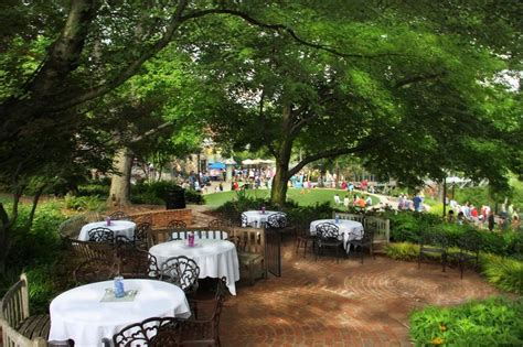 Mary S At Falls Cottage A Great Wedding Venue In Downtown Falls Cottage Greenville Sc