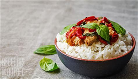 cuisine tha andaise cuisine tha 239 landaise recettes du qu 233 bec