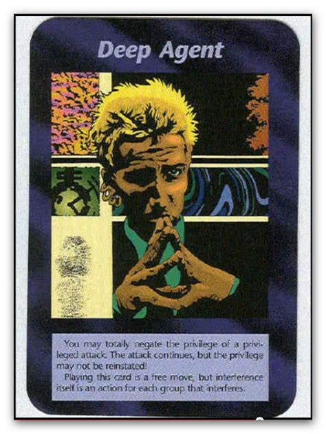 buy illuminati card illuminati cards by icu8124me on deviantart