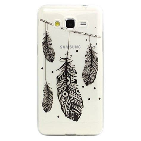 Samsung A3 2016 Motif Loreng Custom 1000 images about coque pour samsung galaxy on