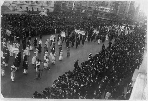 suffragists in washington dc the 1913 parade and the fight for the vote american heritage books books belonging a history of black education and