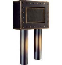 craftsman door doorbell chime rejuvenation