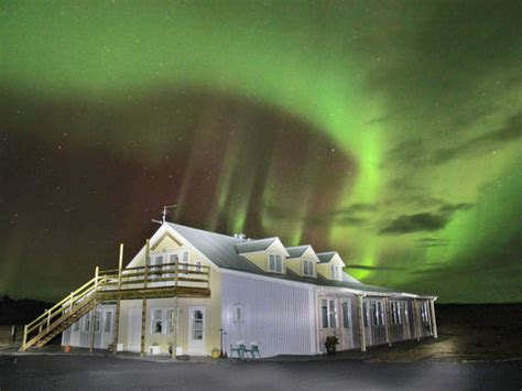 hotels in iceland to see northern lights hotel laekur updated 2018 prices reviews iceland