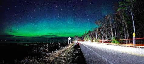 northern lights vacations michigan 26 best images about detroit michigan on