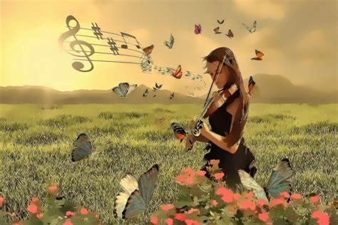 imagenes artisticas de violines portada para facebook mujer tocando el viol 237 n 45102