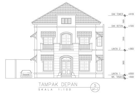 definisi layout plan pengertian denah tak dan potongan dalam arsitektur