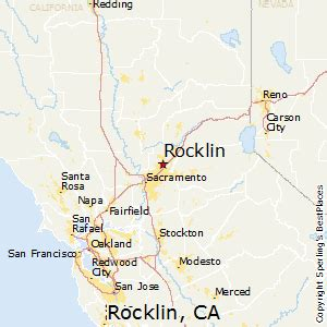 rocklin ca pictures posters news and videos on your