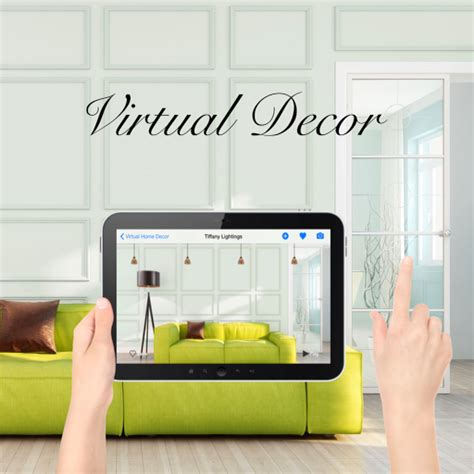 interactive home decorating tools virtual home decor design tool android apps on google play
