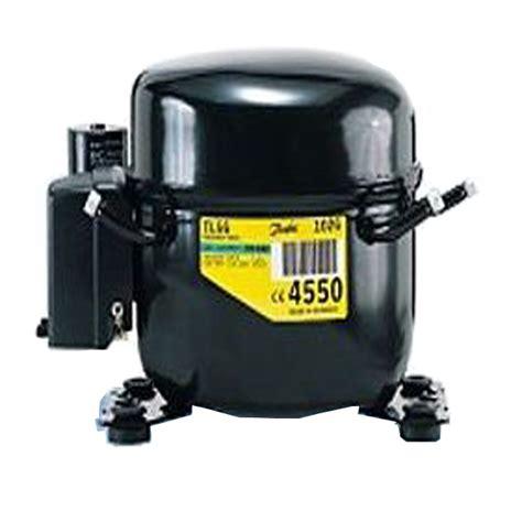 Kompresor Gas kompresor secop tl4f r134 prodaja 022 558 093