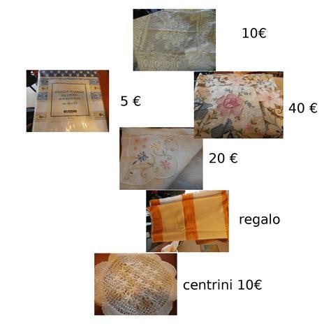 mobili usati torino regalo 100 benvenuto al mercatino dell u0027usato 100