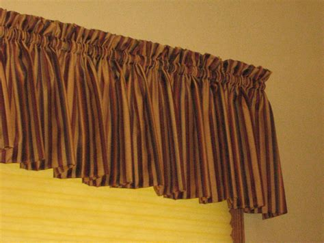 draperies definition what is a valance and how is it different than a cornice