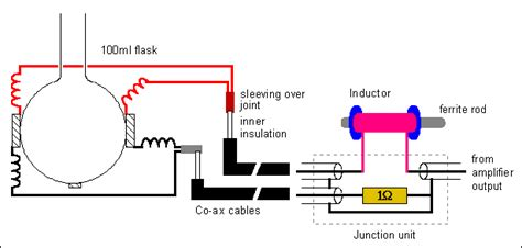Single phase ac generator wiring diagram get free image about wiring single phase generator wiring diagram efcaviation cheapraybanclubmaster Image collections