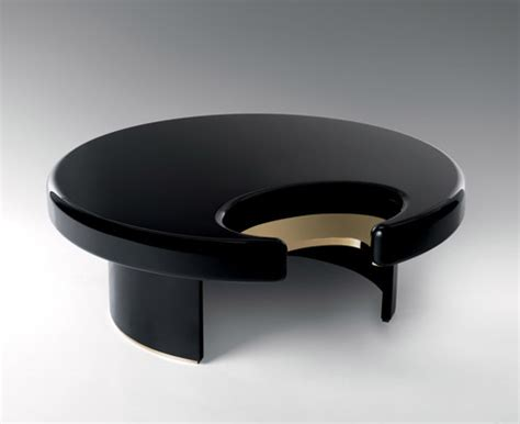 tavolo fendi drop coffee table fendi casa tavoli tavolini