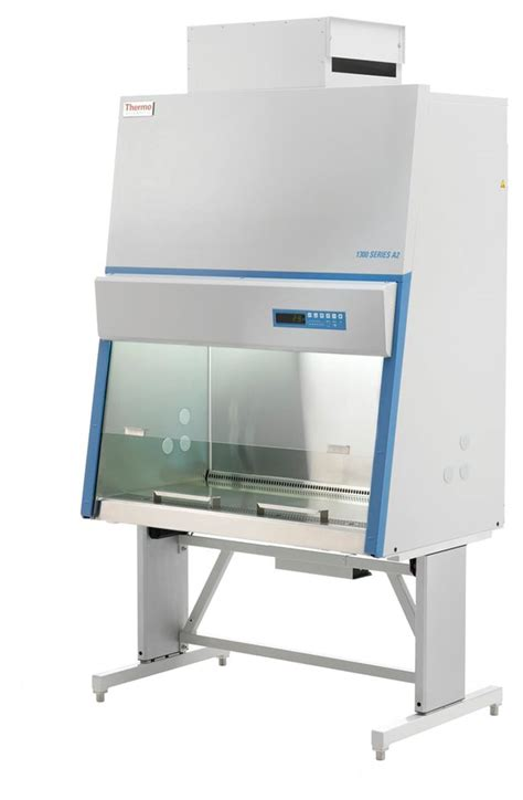thermo scientific stands for 1300 series a2 biological