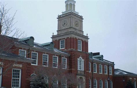 Apsu Academic Calendar Apsu Cancels Saturday Activities Clarksvillenow