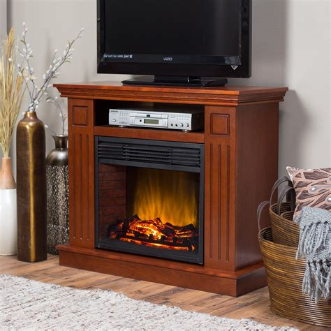 fireplace amazing other uses for fireplace screens decor modern bedroom ideas tv stands with fireplace for flat screens