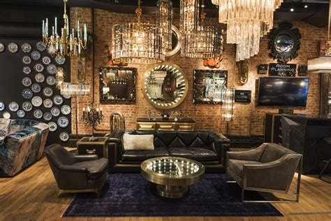 furniture stores new york timothy oulton