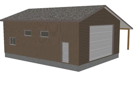30 x 40 garage plans unique 30 x 40 garage plans 8 rv garage plans 25 x 40 smalltowndjs