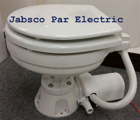 Jabsco Electric Marine Toilet Troubleshooting by Jabsco Marine Toilet Seat Parts About Wedding Ring And