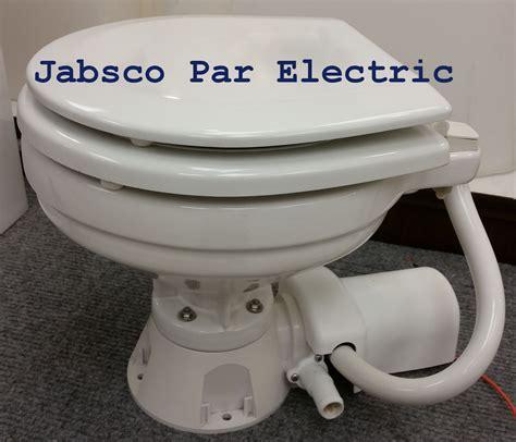 jabsco electric marine toilet troubleshooting jabsco marine toilet seat parts about wedding ring and