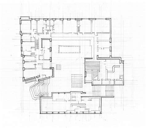 aalto floor plan 100 aalto floor plan 100 villa floor plans spain