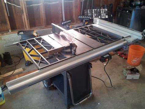 second hand bench saw used table saws 28 images 1998 scmi hrydo 3200 sliding table saw used picture