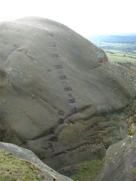 boulder haircut places oddities on the roaches ludchurch