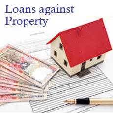 loan against house property loans against your house 28 images kogta financial india limited loan application