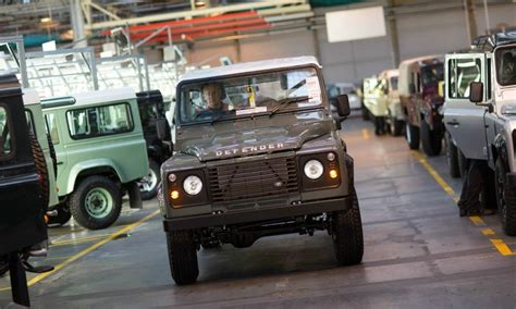 chilton car manuals free download 1993 land rover defender seat position control land rover defender petrol diesel 1993 1995 service repair manual with supplements brooklands