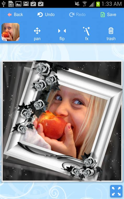 imikimi free frames for android imikimi free frames 1 0