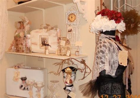 olivia s romantic home shabby chic boutique