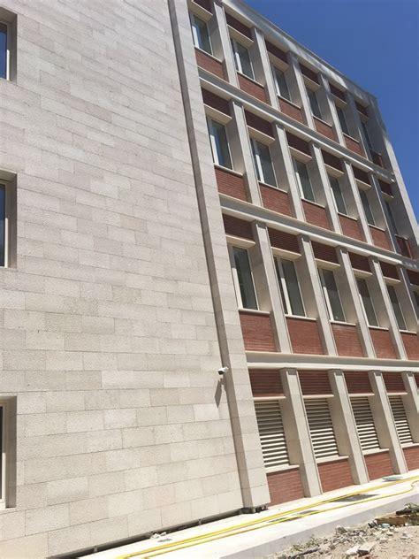 pubblici uffici uffici pubblici sud marmi srl