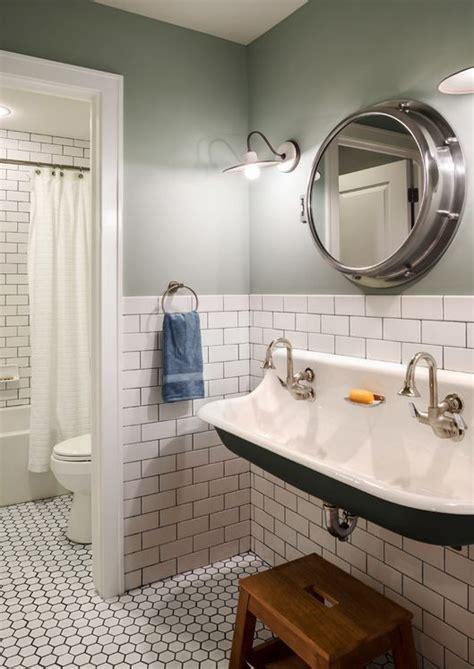 room  spacious  tiny home bathrooms
